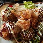 Japanese Kitchen WA Foto