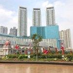 Photo of Pullman Jakarta Central Park