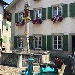 Swiss Riviera Wine Tours