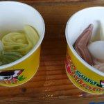 Photo of Yogurt Mama