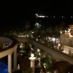 Photo of Sunrise Nha Trang Beach Hotel & Spa