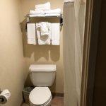 Foto di Holiday Inn Hotel & Suites Anaheim (1 BLK/Disneyland)