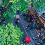 Photo of Hanoi 3B Hotel