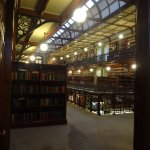 Photo of State Library of South Australia