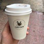 ภาพถ่ายของ Cuppa Coffee