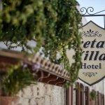 Photo de Cretan Villa Hotel & Apartments