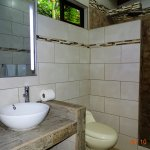 Foto Hotel Caribbean Coconut