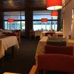 Foto de Hotel de Schelde