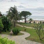 Photo of Victoria Phan Thiet Beach Resort & Spa