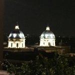 Bettoja Hotel Mediterraneo Foto