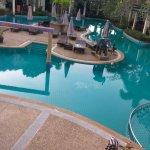Aonang Orchid Resort Foto