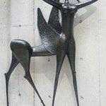 하코네 야외 박물관의 사진