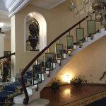 Hotel Miramar의 사진