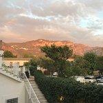 Photo of Hotel Soleluna