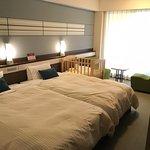 Photo of Vessel hotel campana Okinawa