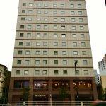 Foto de Hotel Keihan Asakusa
