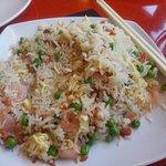 Photo of Chinatown Seafood Restaurant