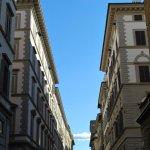 Photo of Via dei Calzaiuoli