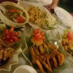 Photo of Tawai Thai Restaurant