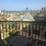 Photo of Movenpick Resort & Marine Spa Sousse