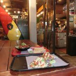 Photo of Surf N Turf Tacos