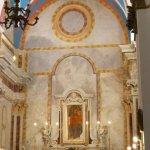 Altare Santuario della Madonna della Scala (Foto 2)