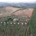 Photo de Rhotia Valley Tented Lodge