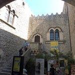 Photo of Taormina Walking Tour
