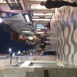 Photo of Cascais Historic Center