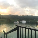 Photo de Gayana Eco Resort
