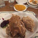 Photo of Hart's Turkey Farm