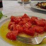 Photo of Restaurante Casa Ortega