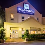 Road Lodge Cape Town N1 City