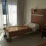 Photo de Amazonas Hotel