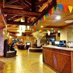 Φωτογραφία: Matabungkay Beach Resort & Hotel