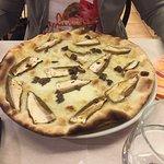 Foto de Pizzeria Ristorante Maroni
