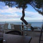 Foto de Erietta Luxury Apartments