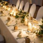 Photo de Schloss Prielau Hotel & Restaurants