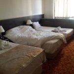 Photo of Harran Hotel
