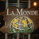 La Monde Restaurant照片