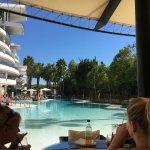Photo de Senator Banus Spa Hotel