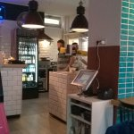 Photo of Arepa Cafe Hamburg