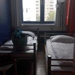 Foto de Generator Hostel Berlin Prenzlauer Berg