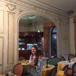 Domus Florentiae Hotel의 사진