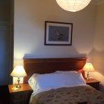 Foto di Grant Arms Hotel