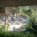 Photo of Sol Nessebar Palace
