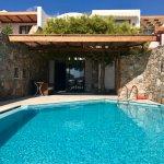 Photo of St. Nicolas Bay Resort Hotel & Villas