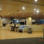 Photo of Palcall Tsumagoi Resort Hotel