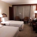 Photo of Cebu Parklane International Hotel