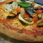 Ristorante-Pizzeria ''DaSerafinoalMattino'' Foto